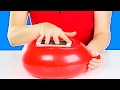 Video for 19 phone life hacks
