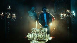 إيزي ماني - شارموفرز (من فيلم بنك الحظ) | Easy Money - Sharmoofers (From Bank ElHazz Movie) تحميل MP3