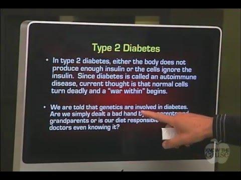 Insulin auf das Gewicht Bewertungen