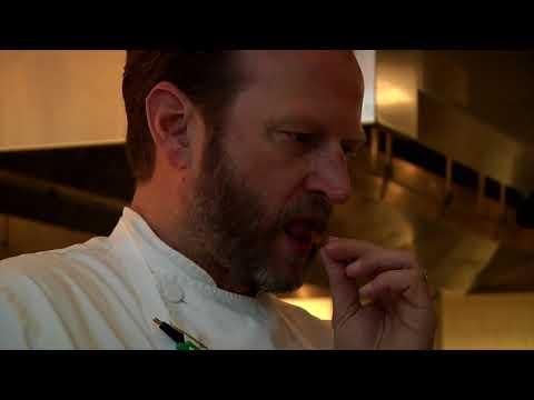 Chef Craig Atlanta WSB