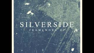 Silverside - The Other Side of Me Acoustic