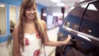 Courtesy Chrysler Dodge Jeep Ram Dealership Video