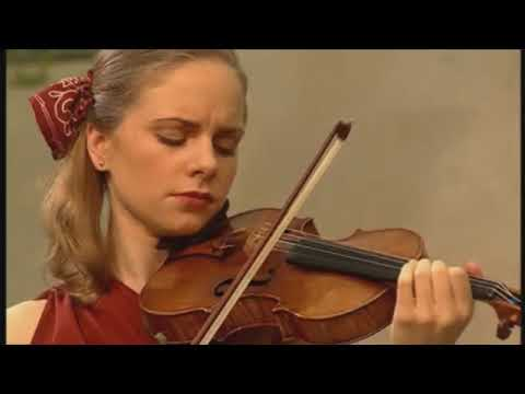 Вивальди   -  Времена года. Осень