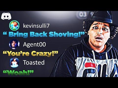 Agent 00