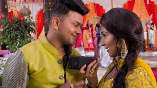 Nai Jaana Tiktok Ringtone Whatsapp Status Tulsi Kunar Awez Darbar
