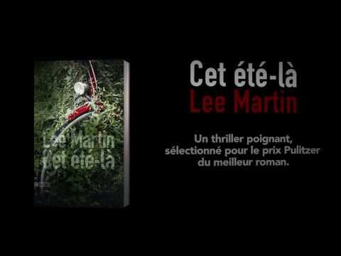 Vidéo de Lee Martin