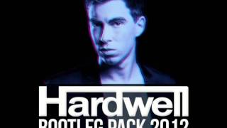 Dada Life vs NERVO - Love The Epic Mother Fucker Again ( Hardwell MashUp) HD