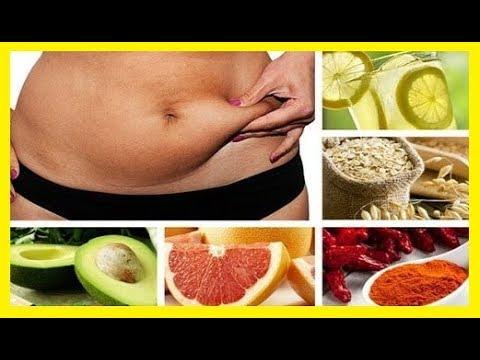 Comment perdre de la graisse autour de vos obliques