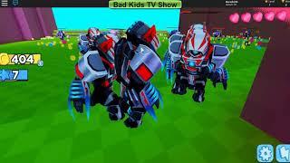 Строй и выживай роблокс Супербаза за три минуты Апокалипсис Build and Survive Roblox