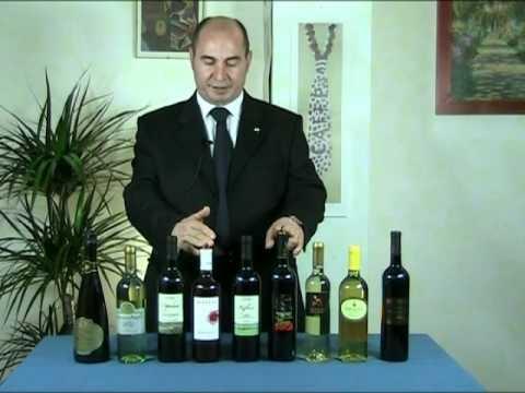 Codificazione di alcool di Obninsk