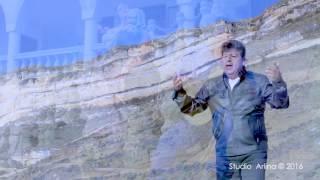 Descargar MP3 de Chinito Del Ande Rosita De Espinar Cusco