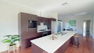5a Mansfield Road, Northfield with Laurie & Raffaele - Real Estate Agents Adelaide SA