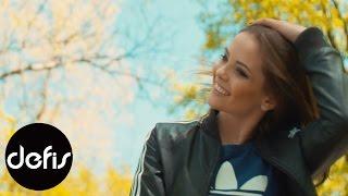 Defis   Lek Na życie (Official Video)