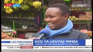 Maoni ya wakazi wa Nyeri kuhusu Kesi ya uavyaji mimba
