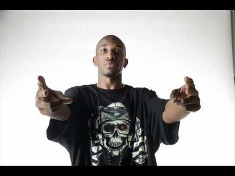 DJ SCREAM AND CITI-SLIM Who Do I Trust Me NEW Mixtape 2011