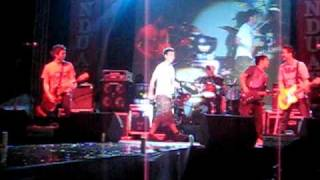 Poker Face & The Devil Made Me Do It - Chicosci