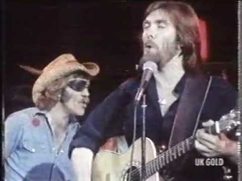 Dr Hook - If Not You
