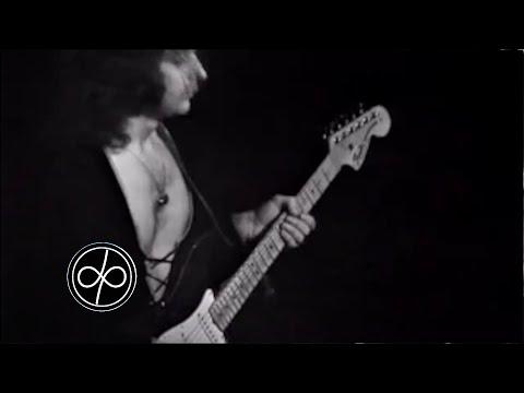 Deep Purple - Lazy (Live, 1972)