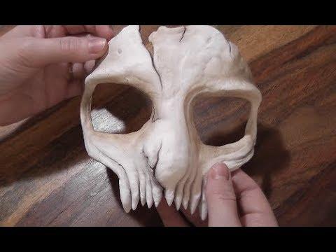 Kung paano gumawa ng isang mukha mask na may pamahid solkoseril