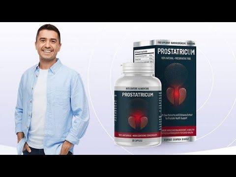 Anestetizzare prostata Oncologia