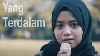 Download lagu Yang Terdalam Peterpan By Hanin Dhiya Mp3