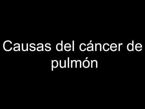 Papilloma virus vaccino roma