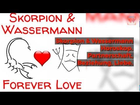 Berlin single