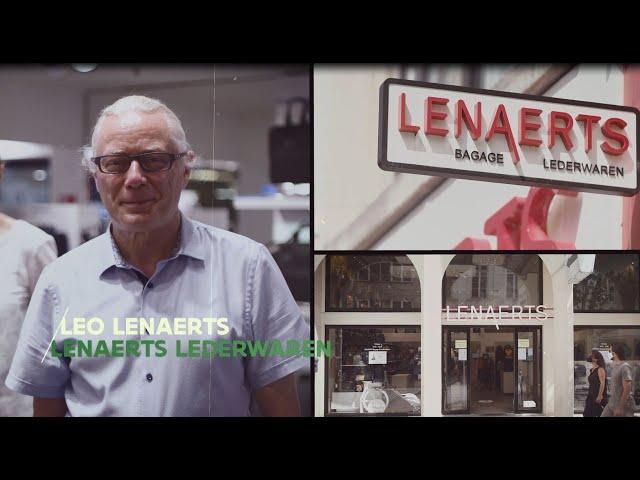 Leo Lenaerts