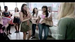 Michael Learns To Rock - Nothing To Lose - Ost Cyberbully 2011
