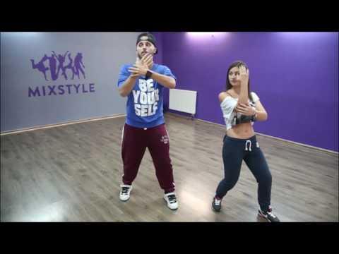 , title : 'Уроки танцев 1. Хип хоп'