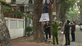 Ban Tuyên giáo Trung ương kiểm tra việc thực hiện Chỉ thị 05 ở Lào Cai