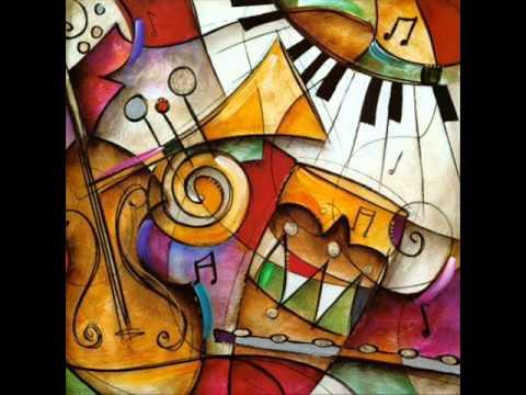 Que será mi china - Tito Puente