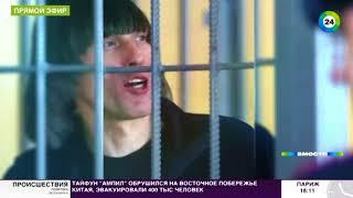 Скромный генерал из Жулебино: что общего у Дрыманова с бандитами