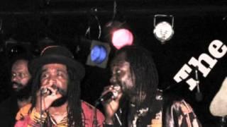 Wailing Souls [Live in Montego Bay, Jamaica 1986] (Full Audio)