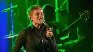 Lisa Stansfield (15/17) - Never Never Gonna Give You Up