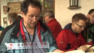 preview picture of video 'So schmeckt Niederösterreich Grill Landesmeisterschaften'