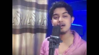 LO MAAN LIYA COVER | Raaz Reboot | Jhalak Roy | Arijit Singh