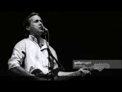 LOW COMMOTION - LIVE - RY COODER & THE MOULA BANDA RHYTHM ACES