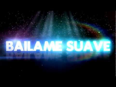 """Bailame Suave"" (Making Of HD © 2012)"