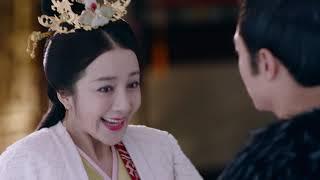 Độc Cô Thiên Hạ   Tập 39