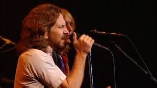 Eddie Vedder w/ Tom Petty & The Heartbreakers - The Waiting - 7.03.06 -1080.HD