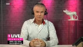 domian marco 30 ist ein loch ficker fetischist - Jrgen Domian Lebenslauf