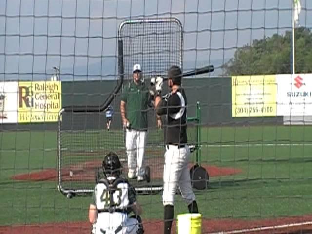 Cody-coffman-prospect-league-home