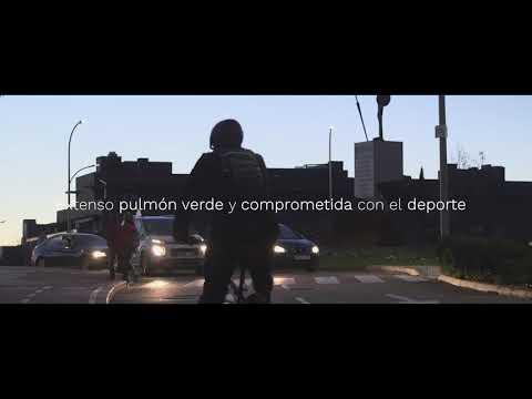 Schréder ilumina la ciudad de Guadalajara