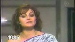Dejame Vivir - Juan Gabriel feat. Rocio Durcal (Video)