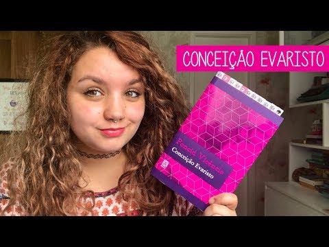 Resenha #52 Ponciá Vincêncio, de Conceição Evaristo | Literatura tocante!