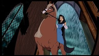 Dream Big, Princess – I Dream (Belle) │ Disney Channel