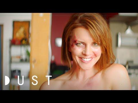 Sex video eroteka