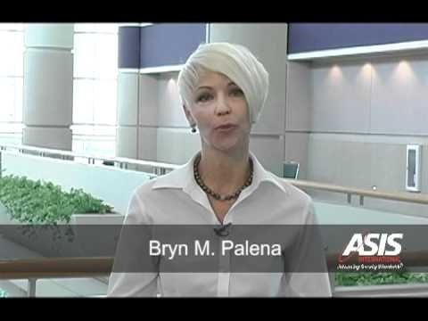 ASIS Young Professionals talk about the benefits of membership
