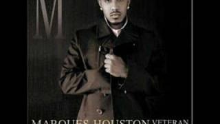 Marques Houston - Circle (AC Jei Remix)